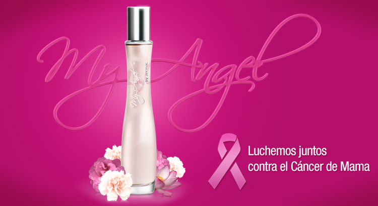 My-Angel-Perfume-Cancer-de-Mama