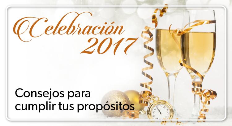 consejos-para-cumplir- tus-Propósitos-de-Año-Nuevo-Zermat