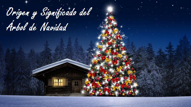 arbol-de-navidad-significado-Zermat