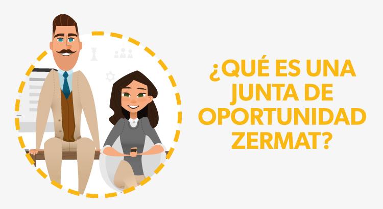 Junta-de-Oportunidad-Zermat