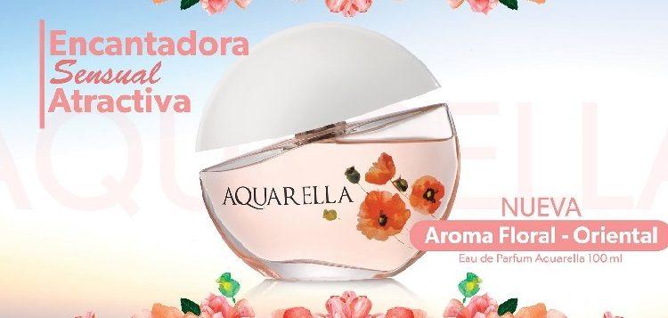 Aquarella-perfume-dama-floral