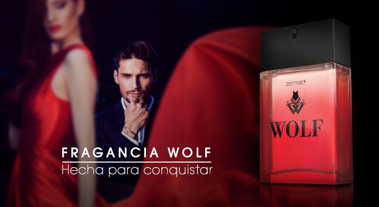 Perfume-caballero-zermat- wolf