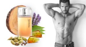 aroma-irresistible-perfume-zermat