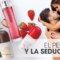 perfume-seduccion-zermat-fragancias-zfc-
