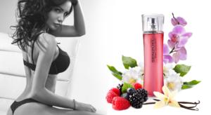 perfume-seduccion-woman-belleza-zermat