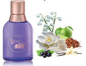 perfume-dame-zermat-fragancia-ofert