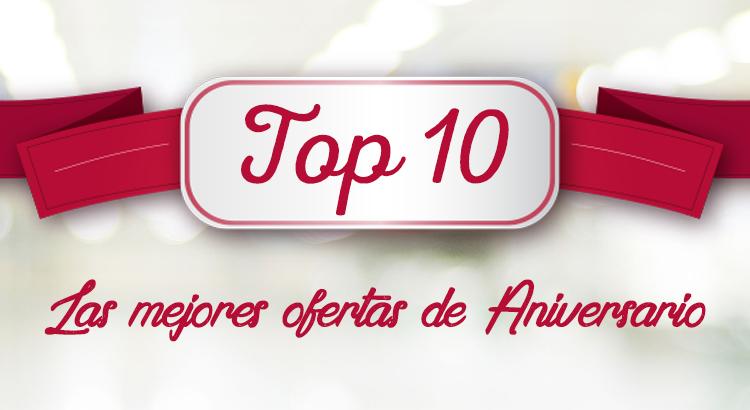 Top-10-Ofertas-Zermat-catálogo