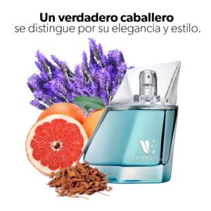 Adelfo-Enríquez-Fragancia-perfume-para-Caballero-zermat