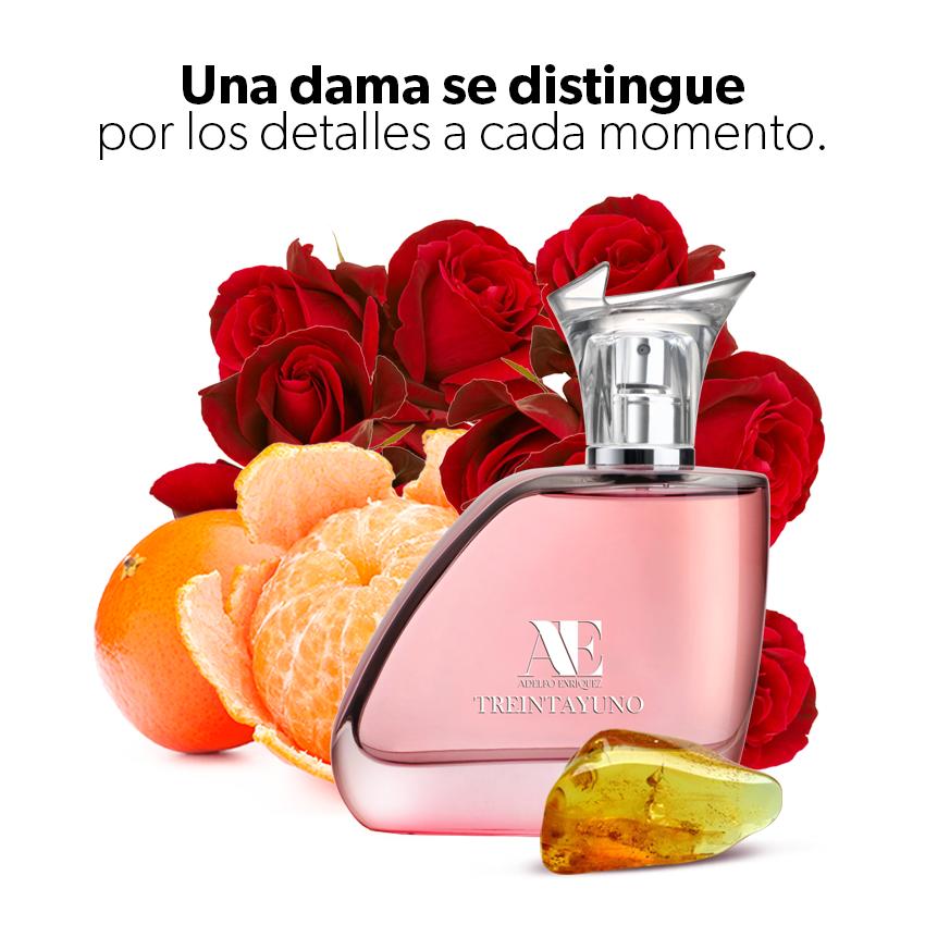 perfume-fragancia-dama-zermat