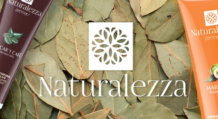 exfoliación-naturalezza-zermat-maracuyá-café