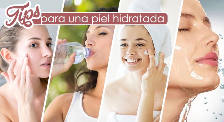 Tips-piel-hidratada-crema-leche