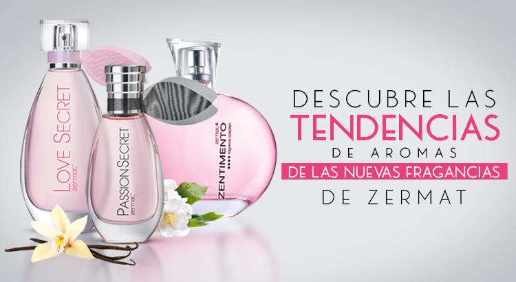 fragancias-zermat-perfumes