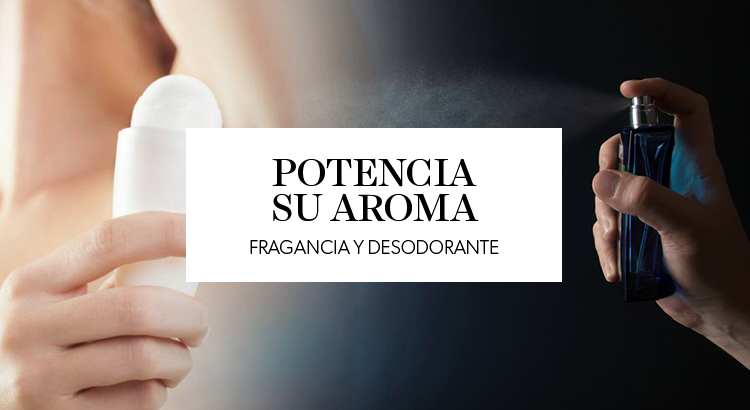 perfume-y-deosodorante-zermat