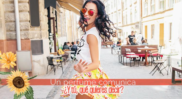 perfume-amorel-dama-fresca-moderna