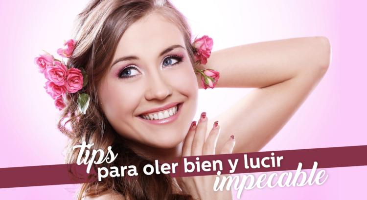tips-lucir-impecable-con-zermat