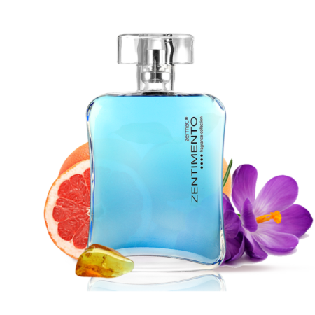 Eros-Zentimento-perfume-para-caballero