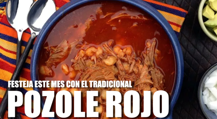 POZOLE-ROJO-receta-mexicana
