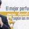 Portada-Facebook-Septiembre-perfume-hombres
