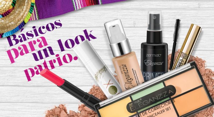 maquillaje-patrio-con-zermat