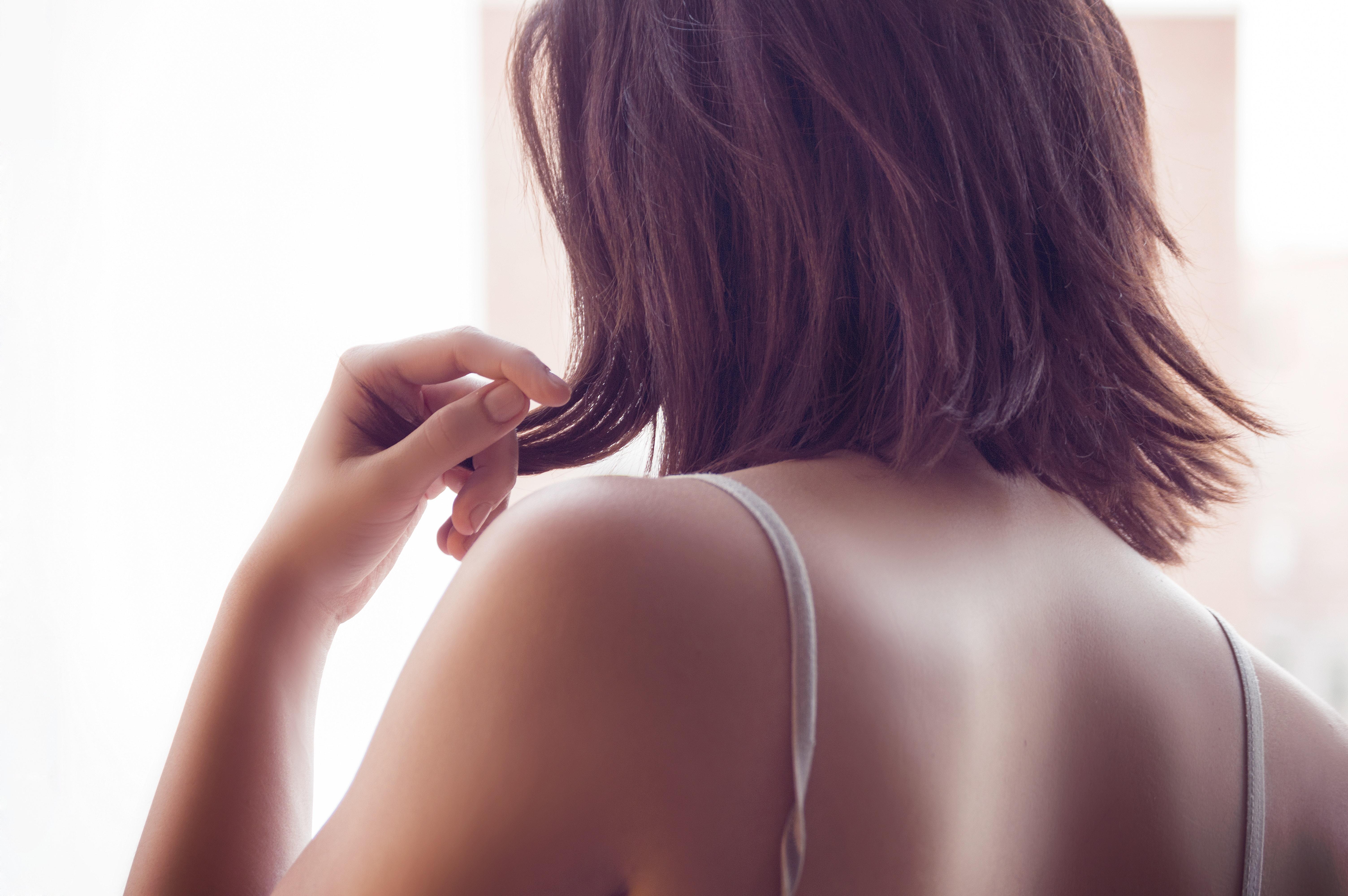 protege-tu-cabello-maltratado