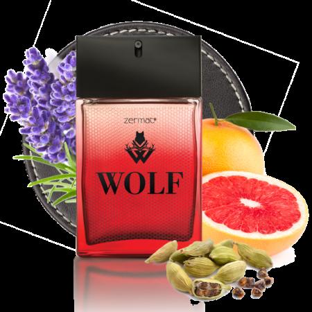wolf-notas-olfativas-zermat