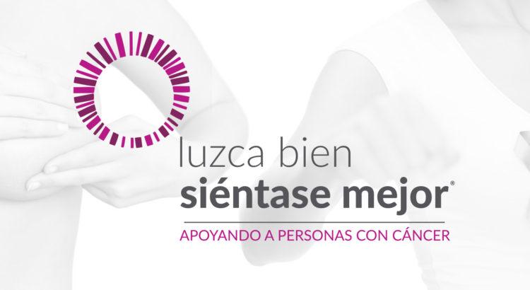 Luzca-bien-Sientase mejor-Canipec-zermat