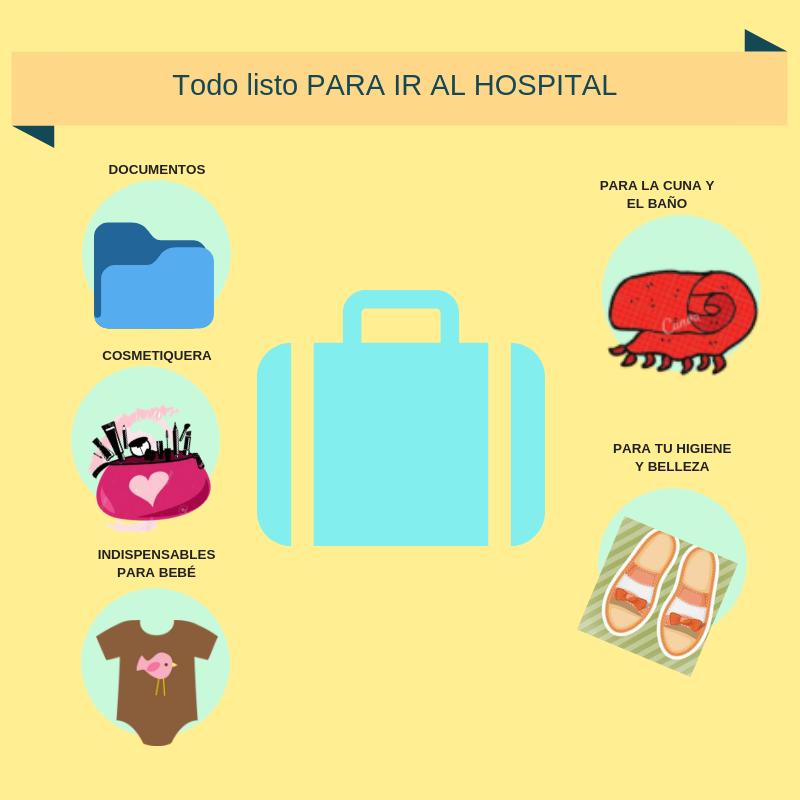 TODO-LISTO-PARA-EL-HOSPITAL