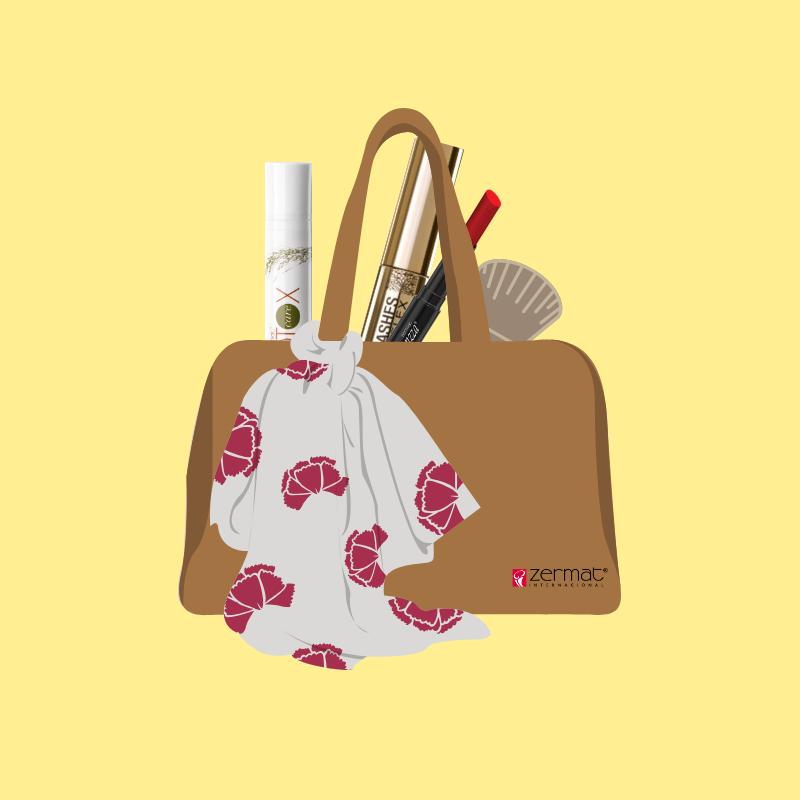 cosmetiquera-zermat-labial-eleganzza