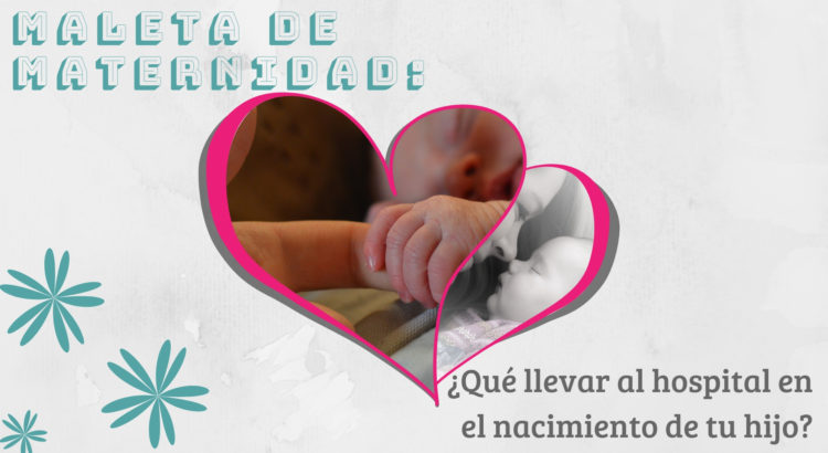 Maleta-maternidad-nacimiento-baby-zermat-3