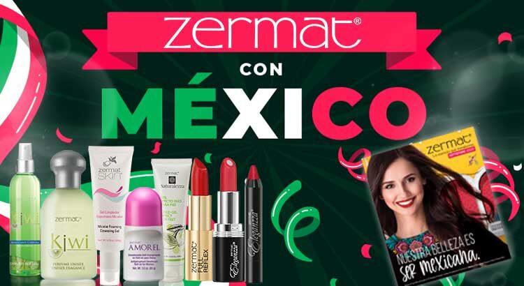 Zermat-empresa-mexicana