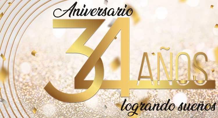zermat-34-años-logrando-sueños